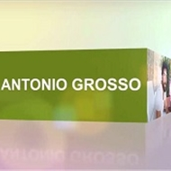 "Visum Tv - Antonio Grosso in ""L'ipocrita"""